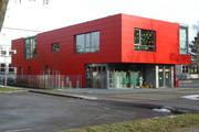 Hort an der Grundschule Süd, Königsbrunn
