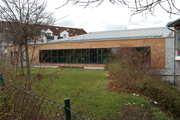Hort an der Grundschule West, Königsbrunn